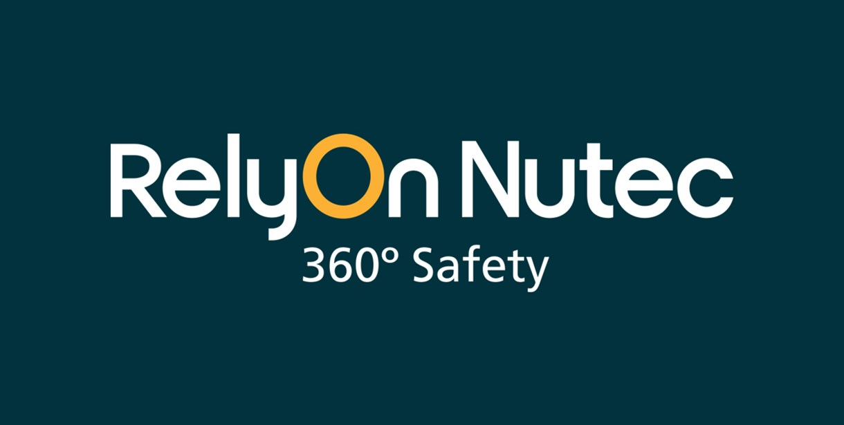 Falck Safety Services Changes Its Name To Relyon Nutec